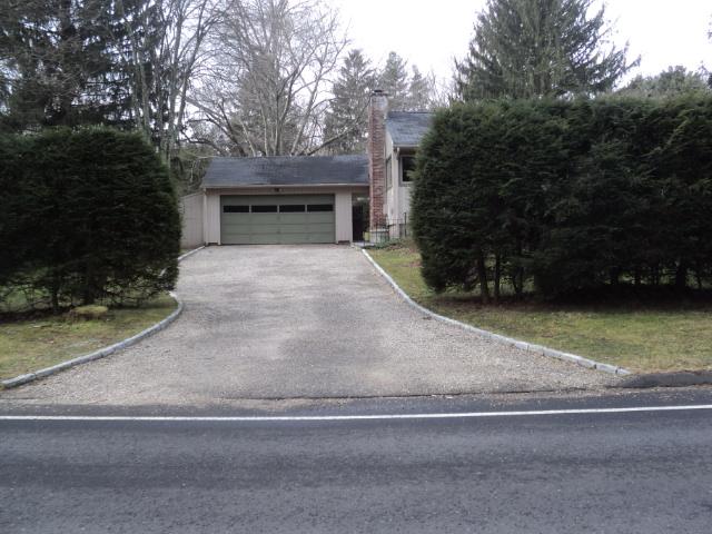 chips-driveway-pics-2011-002