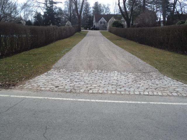 chips-driveway-pics-2011-006