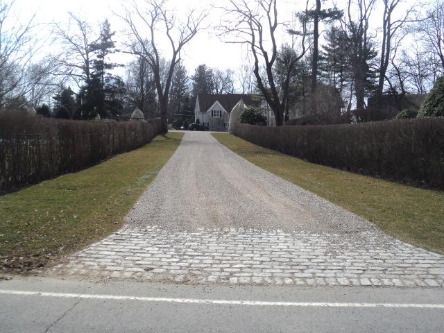 chips-driveway-pics-2011-008_1