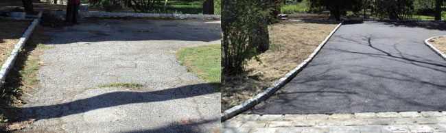 paving-before-after