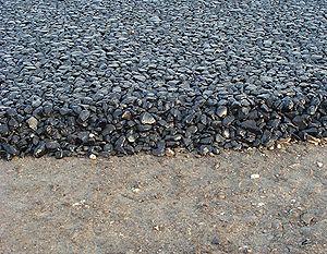 300px-asphalt_base