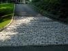 drive_belgian-block_-apron1_1