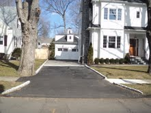 white-house-with-pavers-and-edges