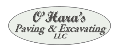 O'Hara's Paving & Excavating