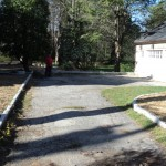 Asphalt Driveway in Fairfield CT Makeover!